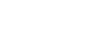 expoint-logo